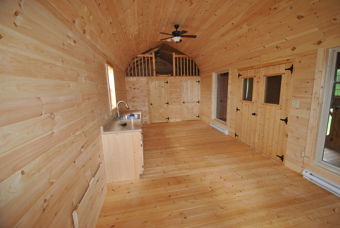 File 107 Black River Cabin Recreationland Net Buy